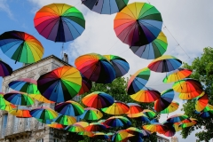 DSC_5315-Unbrellas-JR