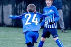 DSC_0541-Jacks-1st-goal