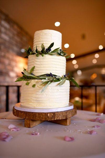 11.-Wedding-cake-D750-6377