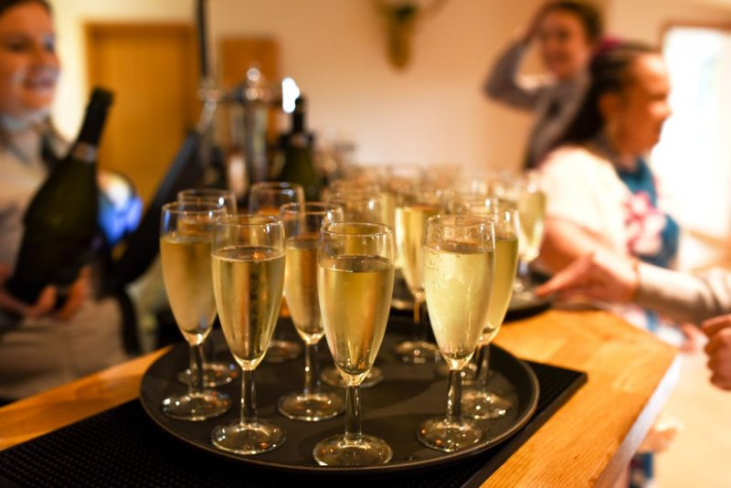 15.-Champagne-D750-6414