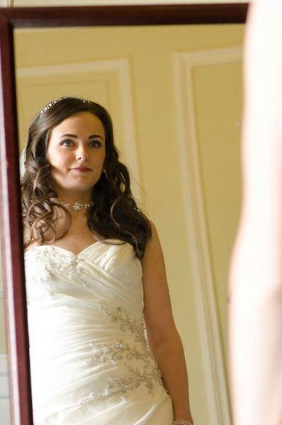 4.-Brides-reflection-DSC_1556-crop