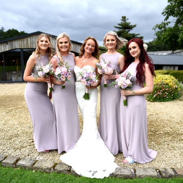 8.-Bride-and-Bridesmaids-D750-6202