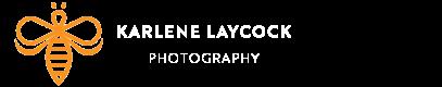 Karlene Laycock Photography
